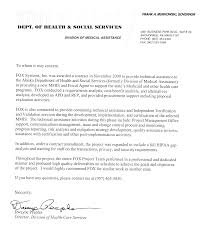 Contract Defaults Rfp 4 2 5 6 Transmittal Letter Rfp 1