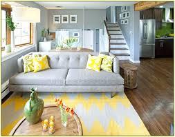 yellow and grey rug target gray lattice blue for nursery yellow and grey rug