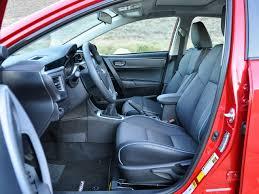 toyota corolla 2015 interior seats. 2015 toyota corolla interior seats