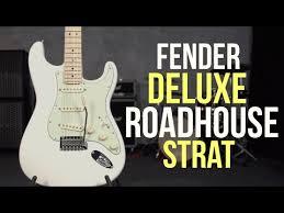 mim fender roadhouse deluxe wiring diagram wiring diagram het review fender deluxe roadhouse stratocaster guitarworld mim fender roadhouse deluxe wiring diagram