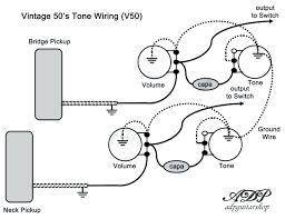 schecter 006 deluxe wiring diagram wiring diagram for you • schecter wiring diagram wiring library rh 100 xn3 clan de schecter 006 deluxe diamond ibanez electric