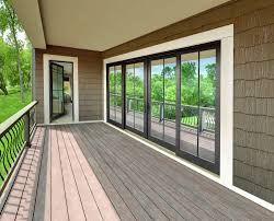 panel sliding glass patio doorodern concept panel sliding with regard to french patio doors