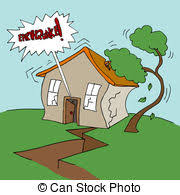 Earthquake is a name for seismic activity on earth, but earth isn't the only place with seismic activity. Earthquakes Illustrations And Stock Art 10 121 Earthquakes Illustration Graphics And Vector Eps Clip Art Available To Search From Thousands Of Royalty Free Clipart Providers