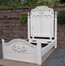 shabby chic furniture pictures. bed nightstand shabby vintage chic furniture accessories vpu pictures
