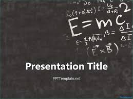 powerpoint templates mathematics free download powerpoint templates mathematics free download entertaining math