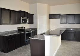 14 Used Kitchen Cabinets San Antonio Tx Used Kitchen Cabinets San