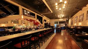 Best Bars Old Town Alexandria Va