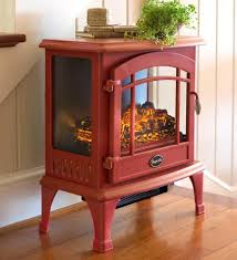 full image for electric fireplace tv stand combo uk corner fireplaces stands with