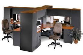 small office workstations. Modern Modular Office Workstations Small- Small