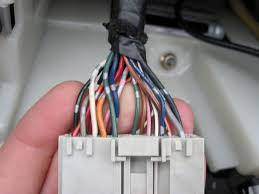 hyundai elantra car stereo wiring diagram images hyundai sonata stereo wiring diagram update see the link at the