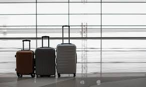 Delsey Luggage Size Chart Delsey Vs Samsonite Luggage Best Suitcase Reviews From Both