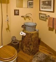 corner bathroom vanity sink. basin bathroom sinks | compact corner sink vanity