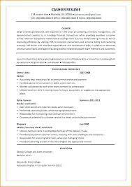 Copy Of A Blank Resume Paste Resumes Copy Resume Template Of For Free