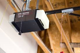 when it comes time to decide on your new garage door opener you want to consider all of your options most of us are not even aware of the diffe types