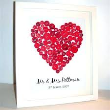 ideas for pas 40th wedding anniversary gifts for wedding anniversary great by gift ideas about on
