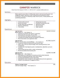 Processor Resume Matchboard Co Mortgage Loan Officer Business Plan