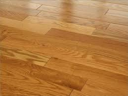 3 1 2 x 3 4 inch greenland solid hardwood oak golden wheat flooring 6 inch sle wood floor coverings amazon