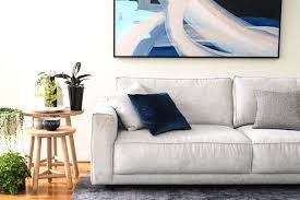 urban furniture melbourne. Living Room Furniture Urban Melbourne 3