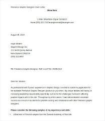 design cover letter samples cover letter graphic designer bitacorita