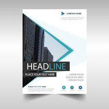 Professional Report Design Professional Report Cover Under Fontanacountryinn Com