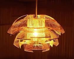 full size of japanese lantern chandelier version style lighting ceiling lights design astounding pendant alluring bamboo