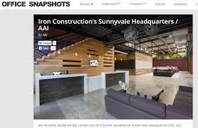Office design blogs Retail Office Snapshots Easy Offices Top Office Interior Design Blogs Easy Offices Blog