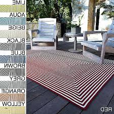 fire pit best fire pit mat for wood deck fire pit under tree design of outdoor