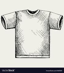 Doodle Shirt Design T Shirt Design