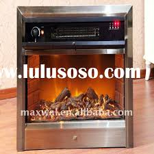 contents contributed and discussions participated by debbie dimplex electric fireplace manual