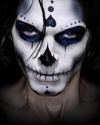 makeup google search male sugar skull