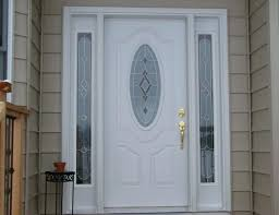 steel entry doors lowes. lowess glass front door shop steel entry lowes doors f