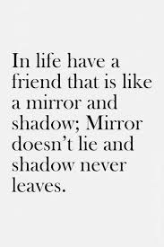 Brake Quotes Delectable New Friends Quotes New Best 48 Best Friends Quotes Best Brake Quotes