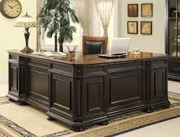 l shaped desks home office. classy riverside furniture allegro l shape desk design ideas with shaped desks home office d