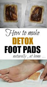 diy detox foot pads luxury 19 best foot zone images on of 23 lovely diy