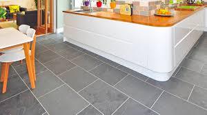carillon floor center clearwater fl hardwood flooring ceramic porcelain tile