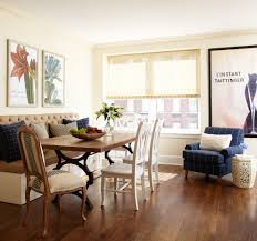 dining room banquette furniture. Extraordinary Dining Room Banquette Bench Pics Design Inspiration Furniture M
