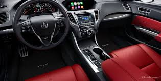 2018 acura a spec 0 60. wonderful acura image of 2018 tlx aspec interior on acura a spec 0 60