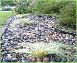 river rock for landscaping river rock landscaping rock landscaping ideas river rock landscaping cost