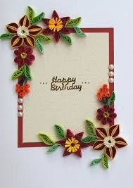 Chart Paper Greeting Card Paper Quilling Designs For Greeting Cards 545 Best Quilled