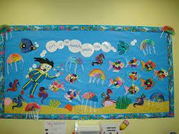 Kindergarten Classroom Theme Decorations Crayon Themed Classroom Ideas Kindergarten Is Oceans Of Fun