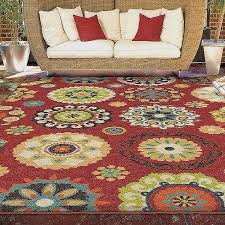 non slip rug pad 8x10 for home decorating ideas awesome 30 best area rug images by