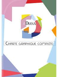 Charte Graphique Pdf Charte Graphique Anglaise Fichier Pdf Quaitverdispy Cf