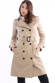 the sandringham trench coat heritage wsandringhamlong brand burberry