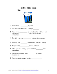 Worksheet  Bill Nye the Science Guy Erosion Video   Bill nye also  additionally Differentiated Video Worksheet  Quiz   Ans  for Bill Nye   Mammals likewise  as well  furthermore Bill Nye Earth's Crust Worksheet   Mountain formation  Plate as well  furthermore 45 best Bill Nye images on Pinterest   Countertops  Clouds and also Bill Nye Earth's Crust Worksheet   Bill nye  Worksheets and Nye furthermore Video Worksheet  Quiz   Ans  for Bill Nye   Seasons besides . on bill nye earth science worksheet