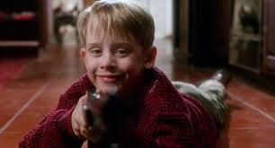 Small Picture 13 Interesting Facts about the Movie Home Alone