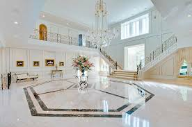 luxury home lighting. unique home accessories luxury decoration for home design how to decorating  homes with amazing new intended lighting h
