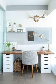 ikea besta office. Best 25 Ikea Home Office Ideas On Pinterest Besta I