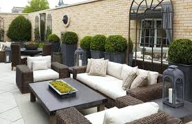 restoration hardware outdoor marvelous restoration hardware outdoor furniture and restoration restoration hardware outdoor furniture restoration hardware