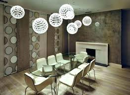 cool dining room lights large size of decoration chandelier for table