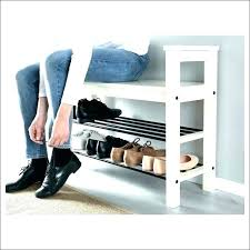 Entry benches shoe storage Boot Small Entryway Bench With Shoe Storage Storage Benches For Shoes Entry Shoe Bench Cozy Front Door Small Entryway Bench With Shoe Storage Sage100info Small Entryway Bench With Shoe Storage Entryway Shoe Cabinet
